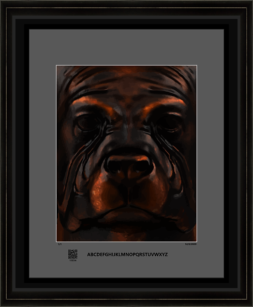 dogcrazy1222020v11x14bfr.png