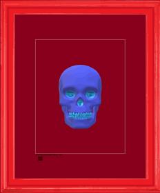 skullblueoredv16x20RFR.png