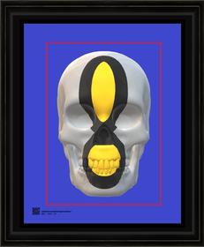 skullartMC6172021S11x14bfr.png