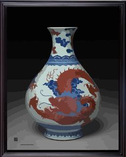 vaseqingqianlong16X20V219FR.png