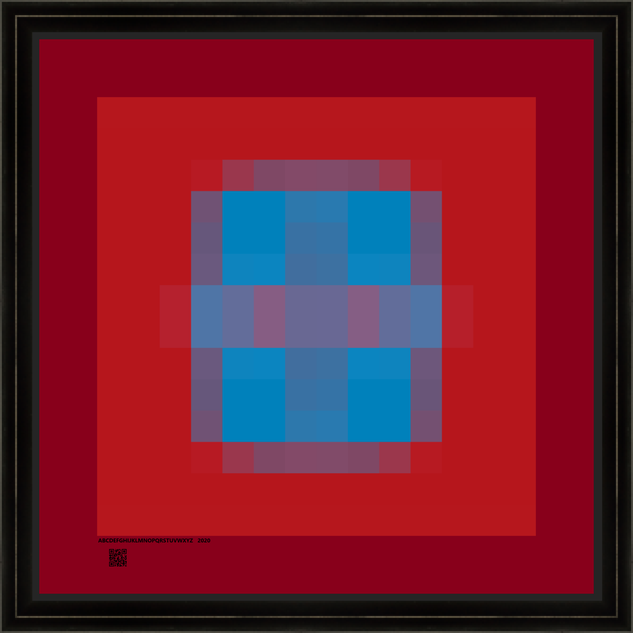 ABSTRACTFOURV16X16BFR.png