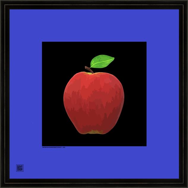 apple3d0nebbV16X16BLUEfr.png