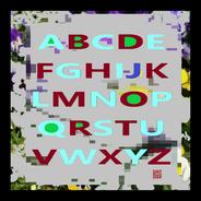 ABCDEC7201612X12NINE.png