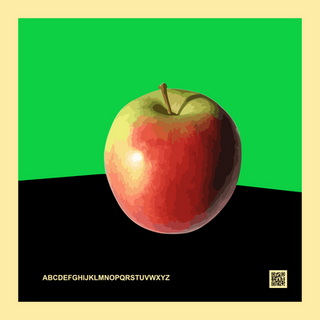 appletwo8x10V.png