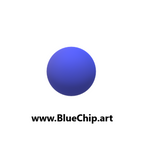 bluechip.art.png