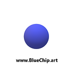 bluechip.art.png