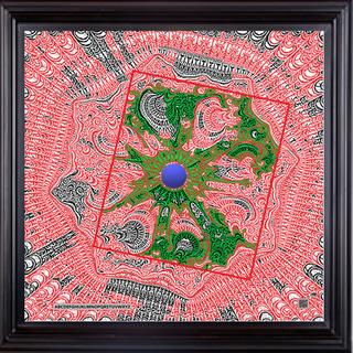 framed18X18fracfeb6rgbpoly2019.png