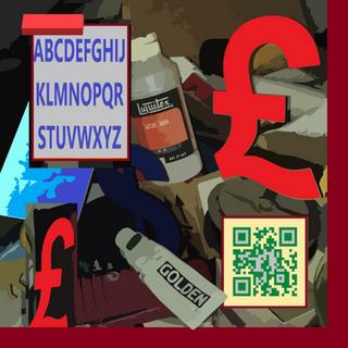 COLLAGEDEC1612X12 - Copy.png