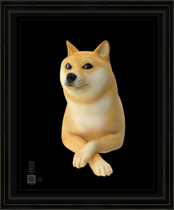 dogcrazydoge4192021s12x12BFR.png