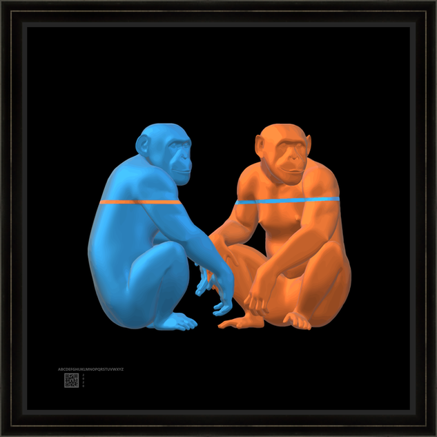 HOMINIDPRORBLUV16X16FR.png
