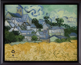 homagevangoghView-of-Auvers-sur-Oise16X2