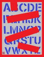 abcVecV12x16dec518red.png