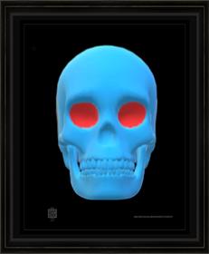 skullart142021vBLRDS11X14BFR.png