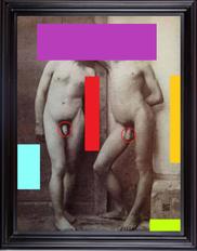 framed11X14multidis2malev2019.png
