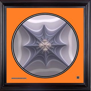 framedfractalorange18X18v2018.png
