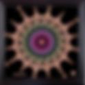 FRAMEDFRACTAL3152018BL.png