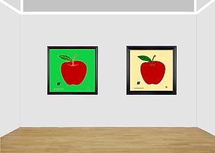 galleryviewapples.png