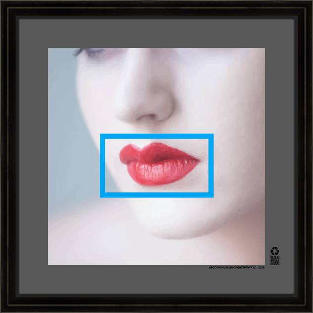 sexylips4-16x16FR.png