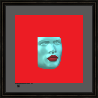 Portraitltgr16x16fr.png