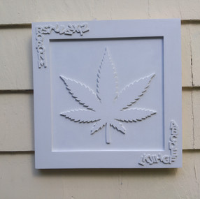 cannabisrelief12x12white.jpg