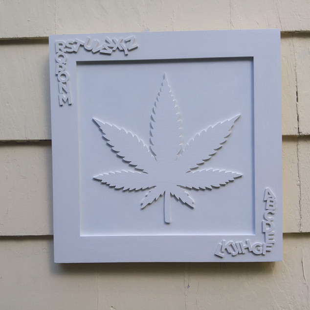 cannabisrelief12x12white.jpg