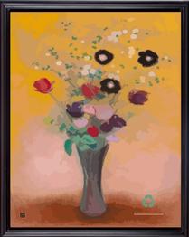 FLOWERSODILONREDON16X20v2019recyfr.png