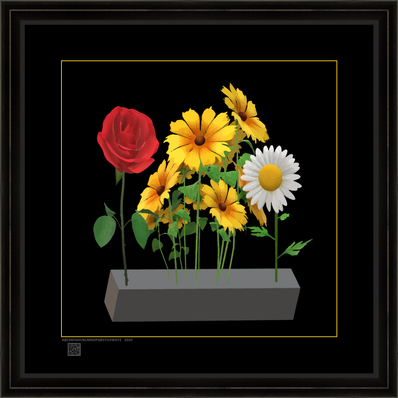 ROSECOLLAGESTUDYV16X16BFR.png