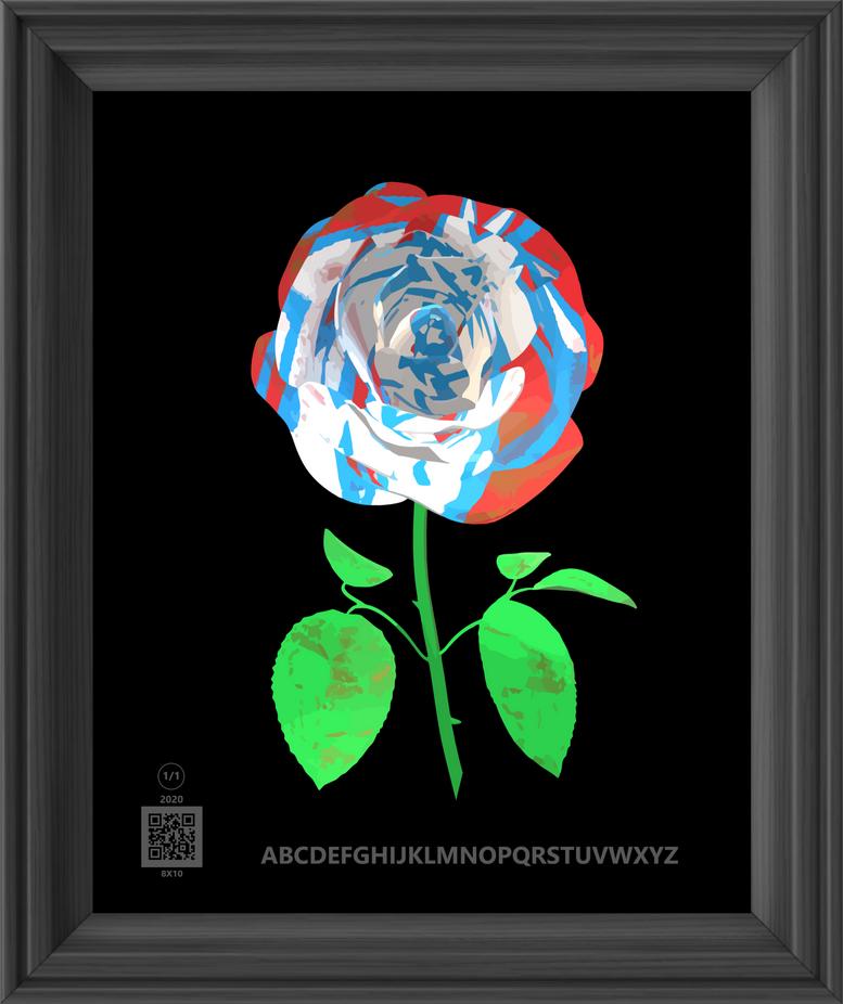 roseMC11132020v8x10BFR.png