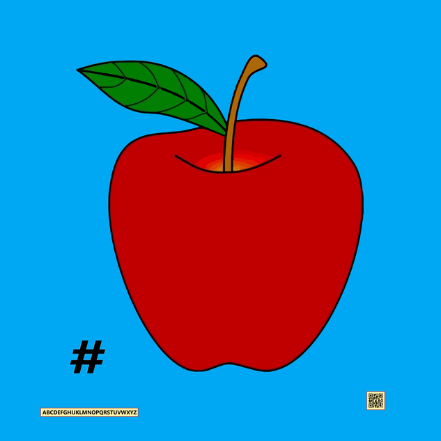 appleV16X16BLUE.png