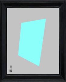 polygon2020Rhliteblue11x14fr.png