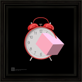 quirkyhybridclock5172021s12x12bfr.png