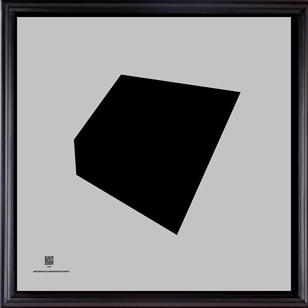 polygon2020blACKgray16X16fr.png