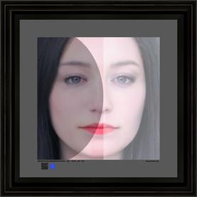 portraitbwf7142021s12x12bfr.png