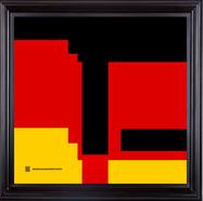 framedgermanfcolors16x16.png