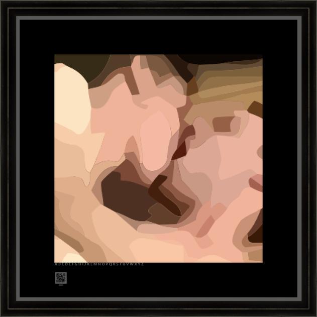 kissingmen2020V16X16FR.png