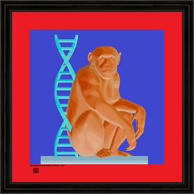 hominidnegwdnardv16x16fr.png