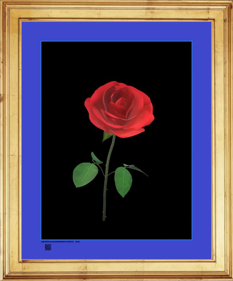 rosesgbbgrdbbv16x20GFR.png