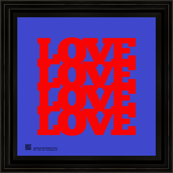 text4love7232021s12x12bfr.png