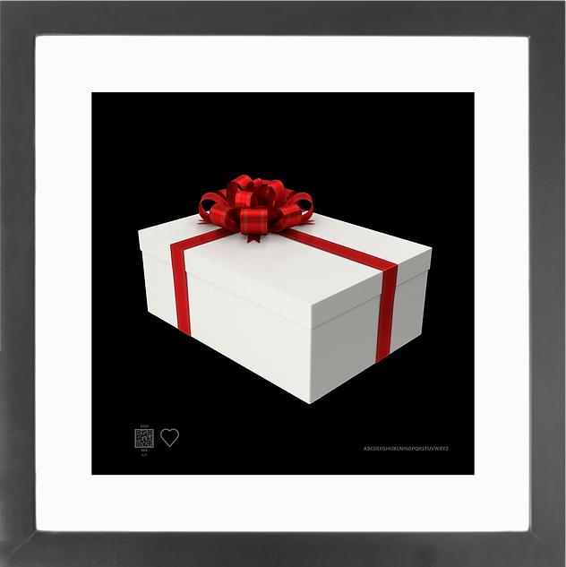 giftbox12212020s8x8bfr.png