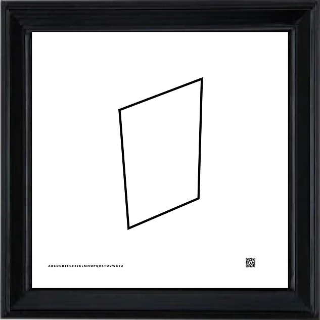 polygon2020blackline12x12FR.png