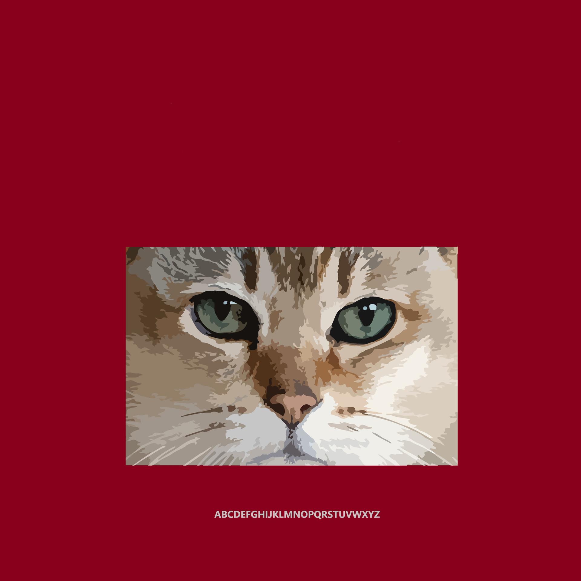 catTWO12x12.jpg