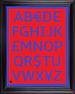 abcrbsym201816X20fr.png