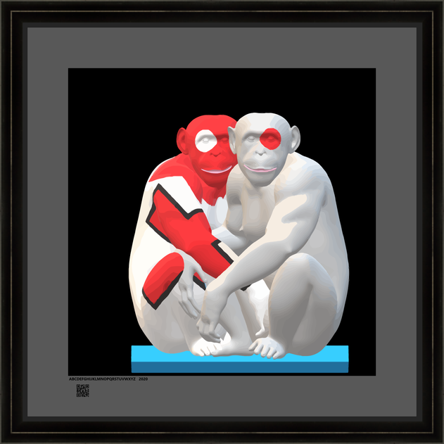 hominids2pfV16X16FR.png