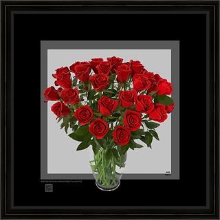 Rosesvase10242020V16X16BFR.png