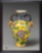 vaseCrownDerby16X20v219FR.png