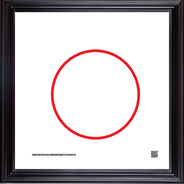 FRAMEDCIRCLE12X12RED.png