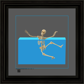 quirkyskl2632021s12x12bfr.png