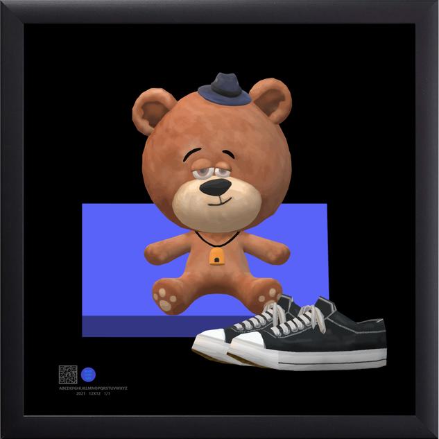 fetishteddysneakers1262021S12X12bfrt.png