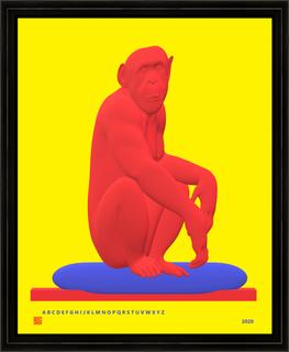 hominidryb16x20FR.png