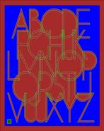 ABCMRB16X20V.png